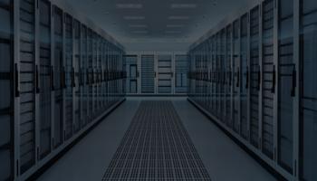 Обслуживание серверного оборудования